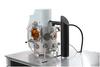 双激发LIBS元素分析技术在地学中的应用