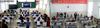慕校直播課堂︰點燃海拔3300米高原學校的知識渴望