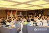 2019中国实验室管理论坛北京站成功举办