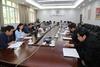 中国科学技术大学召开2019届本科毕业生工作协调会
