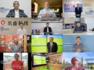 2021中國國際太陽能十項全能競賽啟動儀式成功舉辦