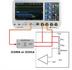 使用R&S的RTB、RTM、RTA系列示波器和RTx-K36功能进行波特图测量