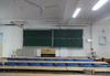 黑板中的电子白板使用误区有哪些
