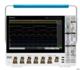 Tektronix 泰克示波器 MSO4系列 觸摸屏 采樣率6.25GS/s BW-500(四通道 500M 采樣率6.25G)