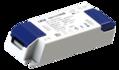萊福德LIFUD教室照明專用電源體驗之王-LF-GSZ040PC