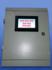 WK13-PH-3MS6嵌屏式扬尘监测系统