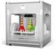 3D systems Cube X三噴頭3D打印機