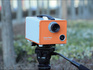 便攜式高光譜相機系列