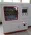 電氣絕緣材料耐電痕化指數測定儀