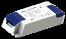 莱福德(LIFUD)品牌 节能照明 LF-GSZ040PF (ZIGBEE控制)智慧教室照明智控解决方案