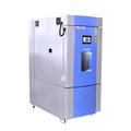 卫生间照明灯环境温湿度试验箱可控可编程