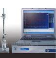 极谱分析仪