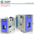 小型環境試驗箱桌上型-60到150度超溫保護