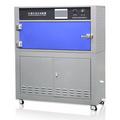紫外线加速老化试验箱测试标准