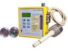 可编程低流量金属粉尘采样器      型号:MHY-15893