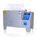 温湿度盐雾综合试验箱SH-120