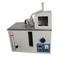 高真空减压蒸馏测定仪 型号:HAD-L0165