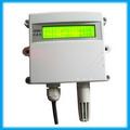 环境温湿度传感器 型号:MHY-26487