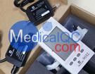 MESALABS 90XL血透机检测仪