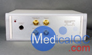 Hans Rudolph 1130氧储存器测试仪,1130氧容器测试仪