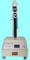 微电脑测控拉力试验机    型号:MHY-17074