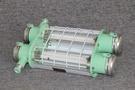 矿用隔爆型支架荧光灯       型号:MHY-14987(A)