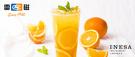新标准/新方法——电位滴定法测定食品中总酸含量