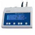便携式精密电阻应变仪    型号:MHY-11290