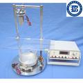 上海实博实业  RL-1 旋转液体实验仪  大学物理实验设备 力学教学仪器 无中间商