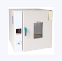 LAS-9023A热空气消毒(干热消毒箱)