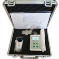 东方鑫鸿  叶绿素仪  DF-YLS  测量范围:0.0-100 SPAD