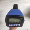 美華儀新品——環境級X-γ輻射測量儀