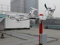 九州晟欣光伏气象安装方法安装方法