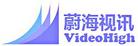 北京蔚海视讯技术