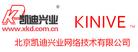 北京凯迪兴业网络技术