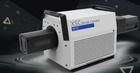 超快时间分辨光谱研讨会,让条纹相机技术走进大众实验室