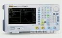 RIGOL DG4000系列函数/任意波形发生器添新品