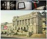 运用赛数书刊扫描技术 大英图书馆报纸档案数字化