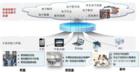 书刊档案扫描仪助力校园智慧教育的构建