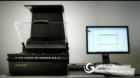 非接触档案书刊扫描仪助力档案大数据