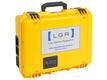 【产品促销】LGR超便携温室气体分析仪