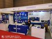 双杰特参加第十六次中国岩石力学与工程学术年会