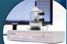 液相氧測定系統全新應用--測量H2和NO