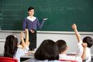职业教育改革重启发展腾飞大门