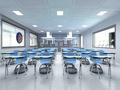 智慧教室推动智慧校园建设的发展