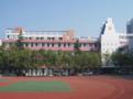 AOC一体机 | 开启武汉市洪山中学的数字化智慧教室之门!