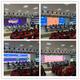 希沃助力海林市交互式電子白板課堂教學成果展示會暨培訓會圓滿成功