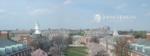 约翰·霍普金斯大学图书馆案例