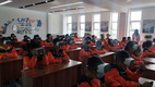 5G VR未来教室,助力课堂高效教学