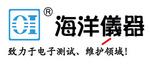 2018年海洋儀器北京、石家莊兩場產品技術交流會,歡迎您的到來